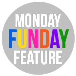 Featured on Monday Funday