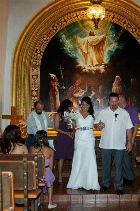 tlaquepaque wedding  sedona sedona wedding photographer