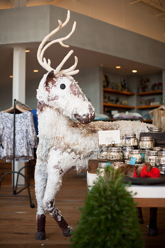 anthropologie-display-bear