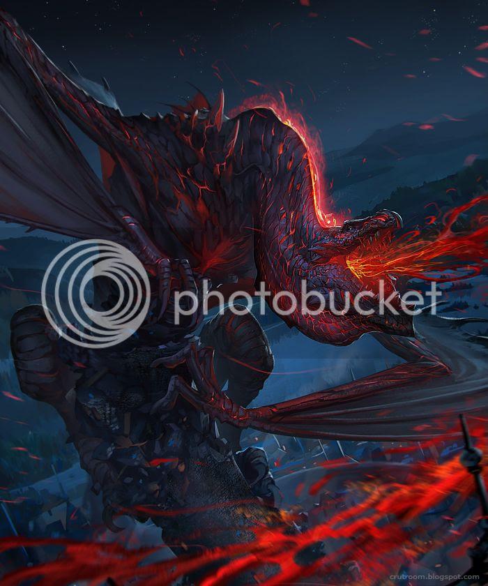 photo umron dragon blog.jpg