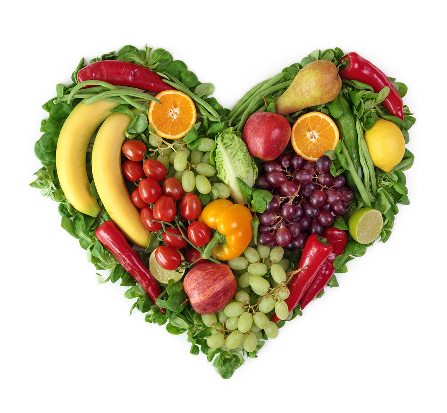 http://greenbookpages.com/wp-content/uploads/2014/04/Fruits-and-veggies.jpg
