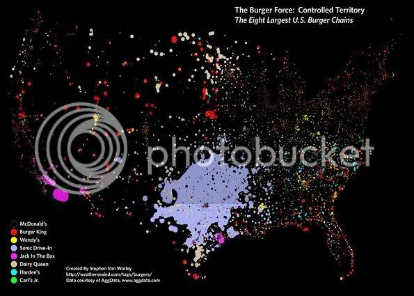 hamburger map of the us