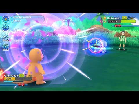 Pokemon sun and moon apk mirror