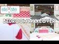 kmart master bedroom ideas