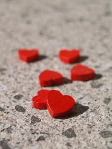 1268759_hearts_and_sun
