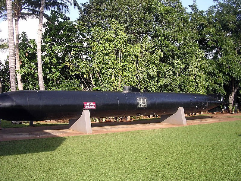 File:Kaiten in Hawaii 2.JPG