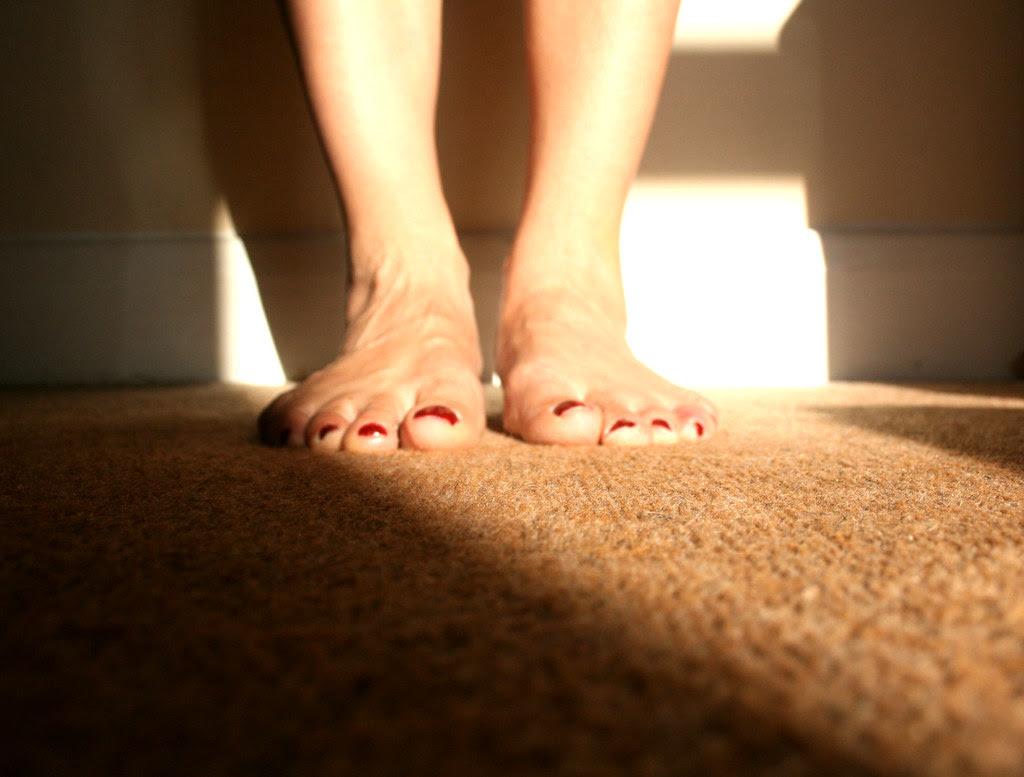 CALORIES BURNED WALKING 2 MILES   CALORIES BURNED WALKING ...
