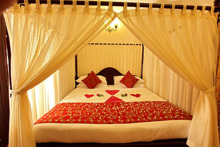 28 Bedroom Decoration For Marriage For Bedroom Decoration Marriage