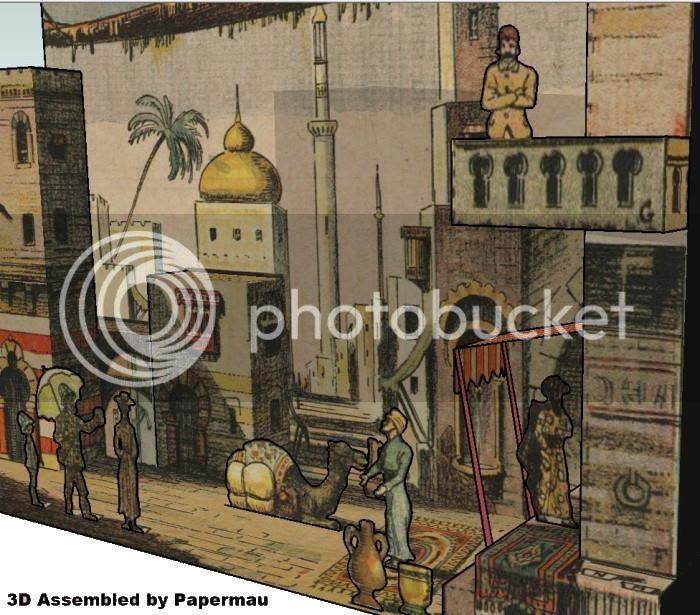 photo arabian dio papercraft via papermau.03ghghhhgh_zpsljatvkrb.jpg