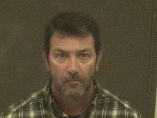 Iowa Man Charged with Attempted Murder for Shooting Into