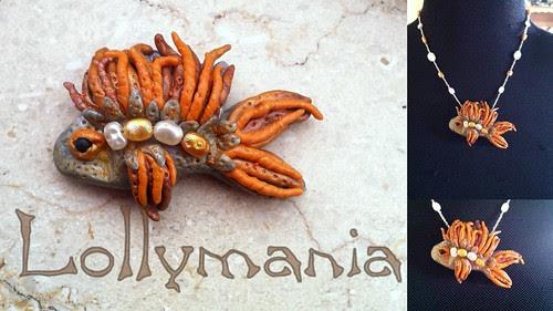 lolly by lollymania