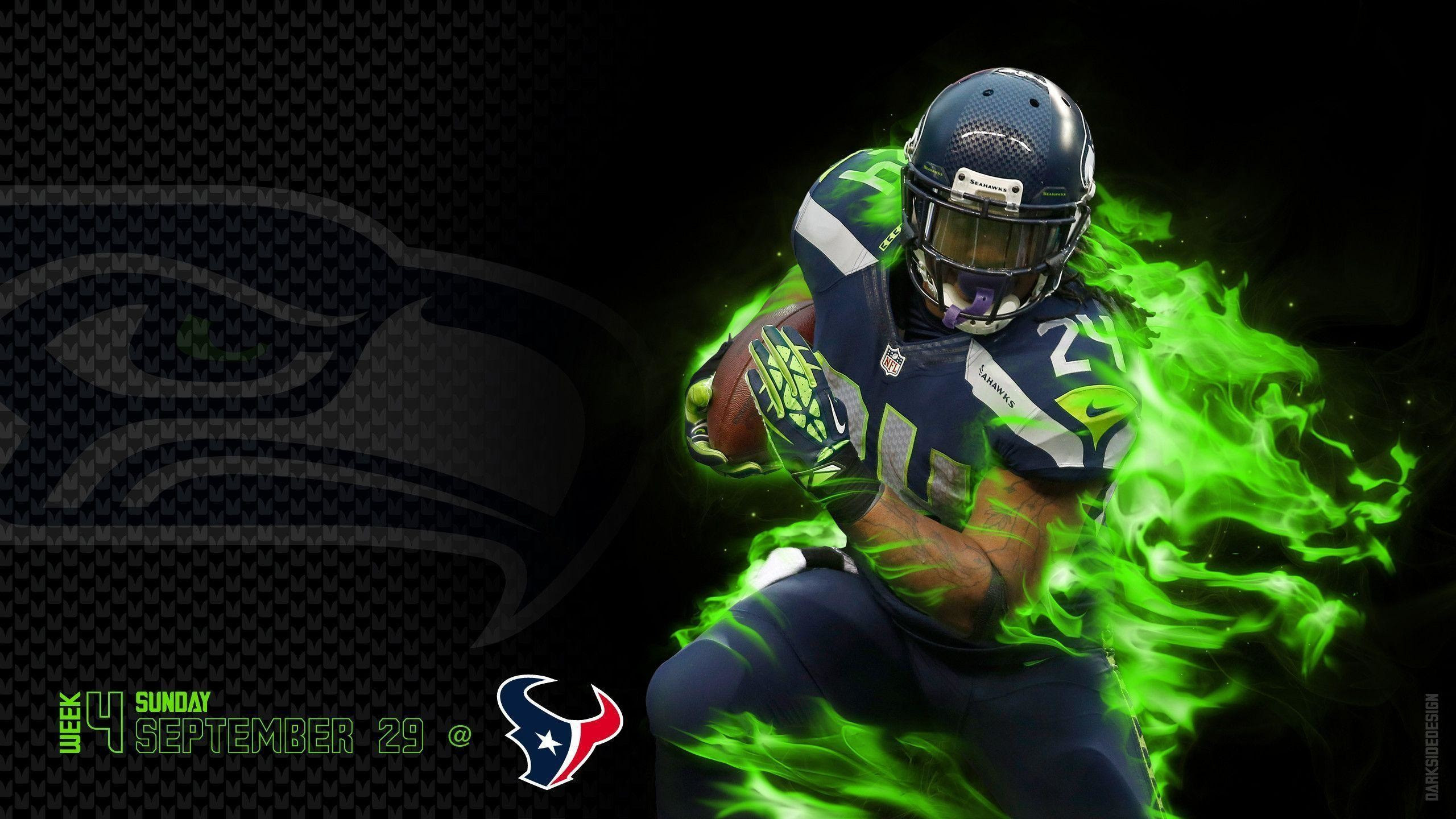 NFL Football Wallpaper 63  images