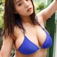 Bikini, [DGC] Desktop Gal Collection, Shinozaki Ai