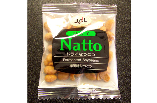 dry_natto