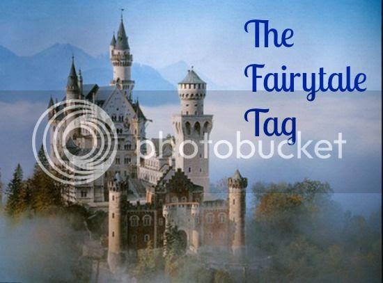 photo fairytale_zps26a80c41.jpg