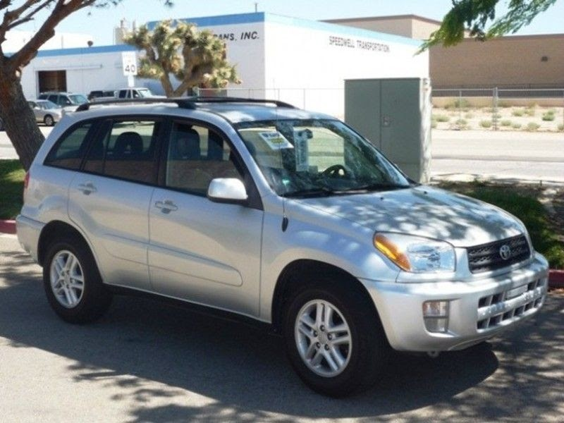 Used Cars For Sale Oahu Craigslist - Car Sale and Rentals