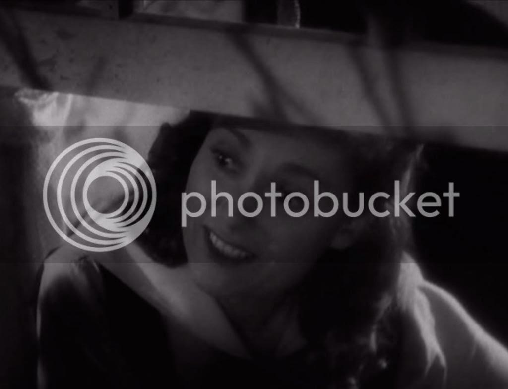photo ScreenShot2014-10-18at13951AM.jpg
