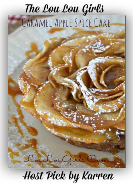 Caramel-Apple-Spice-Cake-from-Lou-lou-girls