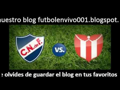 Image Result For Vivo Vs Online En Vivo
