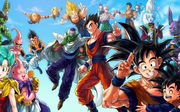 Original Fondos De Pantalla Hd Para Pc Windows 10 Anime ...