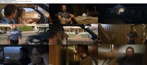 Download Swerve (2011) DVDRip 300MB Ganool