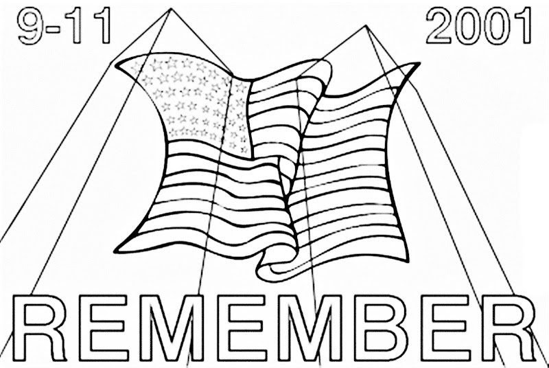 kids coloring sheet printable coloring pages for kids ...