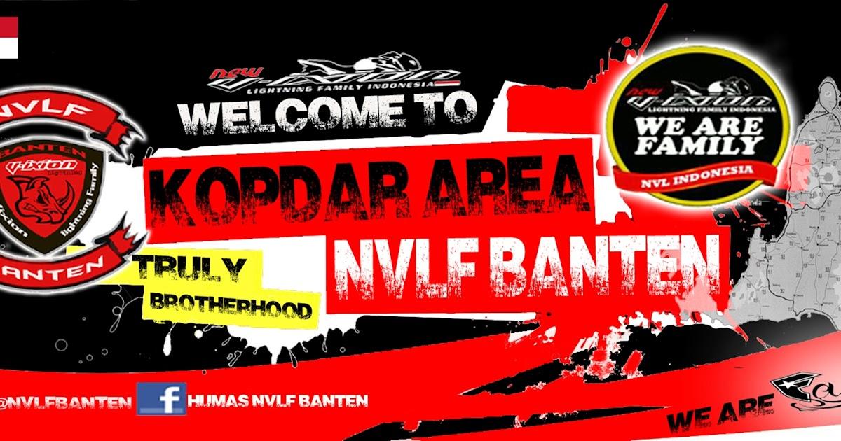 Contoh Desain Spanduk Banner Bengkel Motor - gambar spanduk