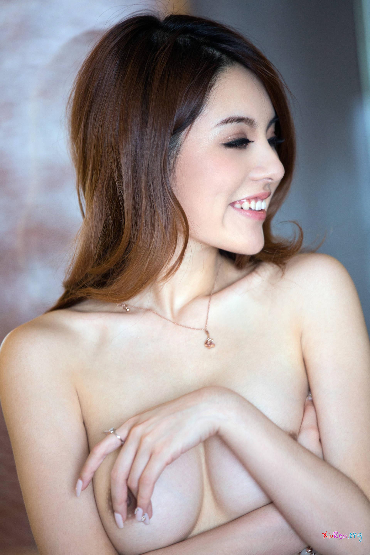 phimvu.blogspot.com | Zhao Weiyi | -013-zhaoweiyi-020.jpg
