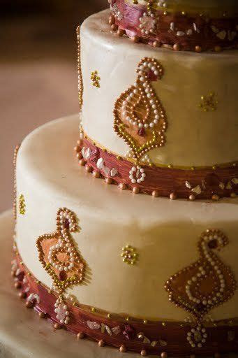 25  Best Ideas about Bollywood Cake on Pinterest   Indian