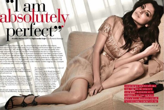 Anushka-Sharma-at-Hot-Shoots-in-Maxim-India-Pictures-Photos-2013-