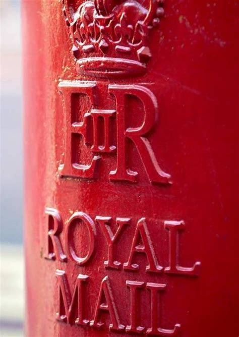 Best 25  Royal mail ideas on Pinterest   Online postage