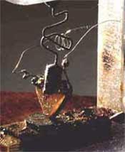 1st_transistor_photo