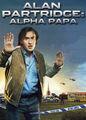 Alan Partridge: Alpha Papa   filmes-netflix.blogspot.com