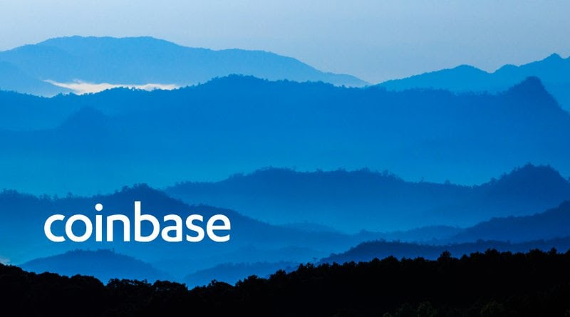 Coinbase Adds PayPal As Payment Option For U.S. Users