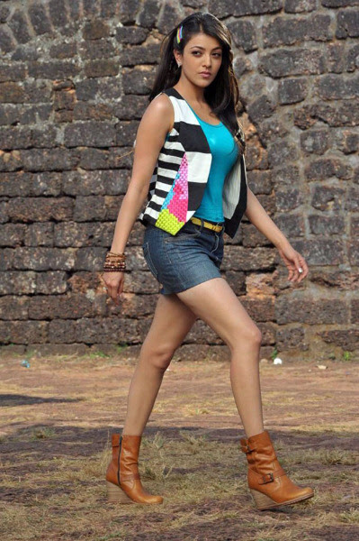 kajal agarwal latest hot photos 1155 Kajal Agarwal Hot Photos