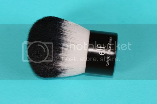 photo Elf-Kabuki-Face-Brush_zps282beb61.jpg