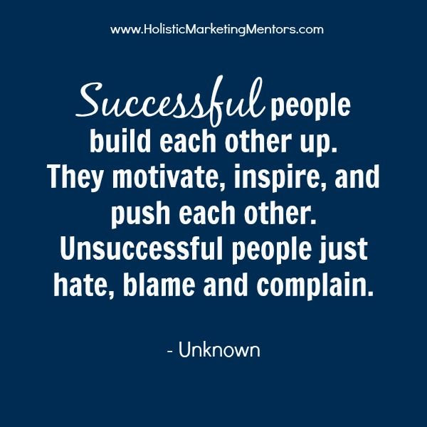 Quotes About Building Up Of Others 58 Quotes