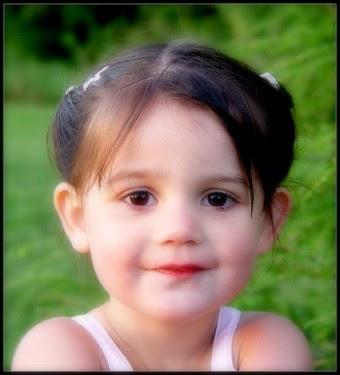 Very Cute Baby Girl 340x375 Baby Whisperer Baby Whisperer