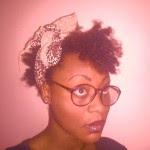 Profile picture of LORRAINE GNAOTO