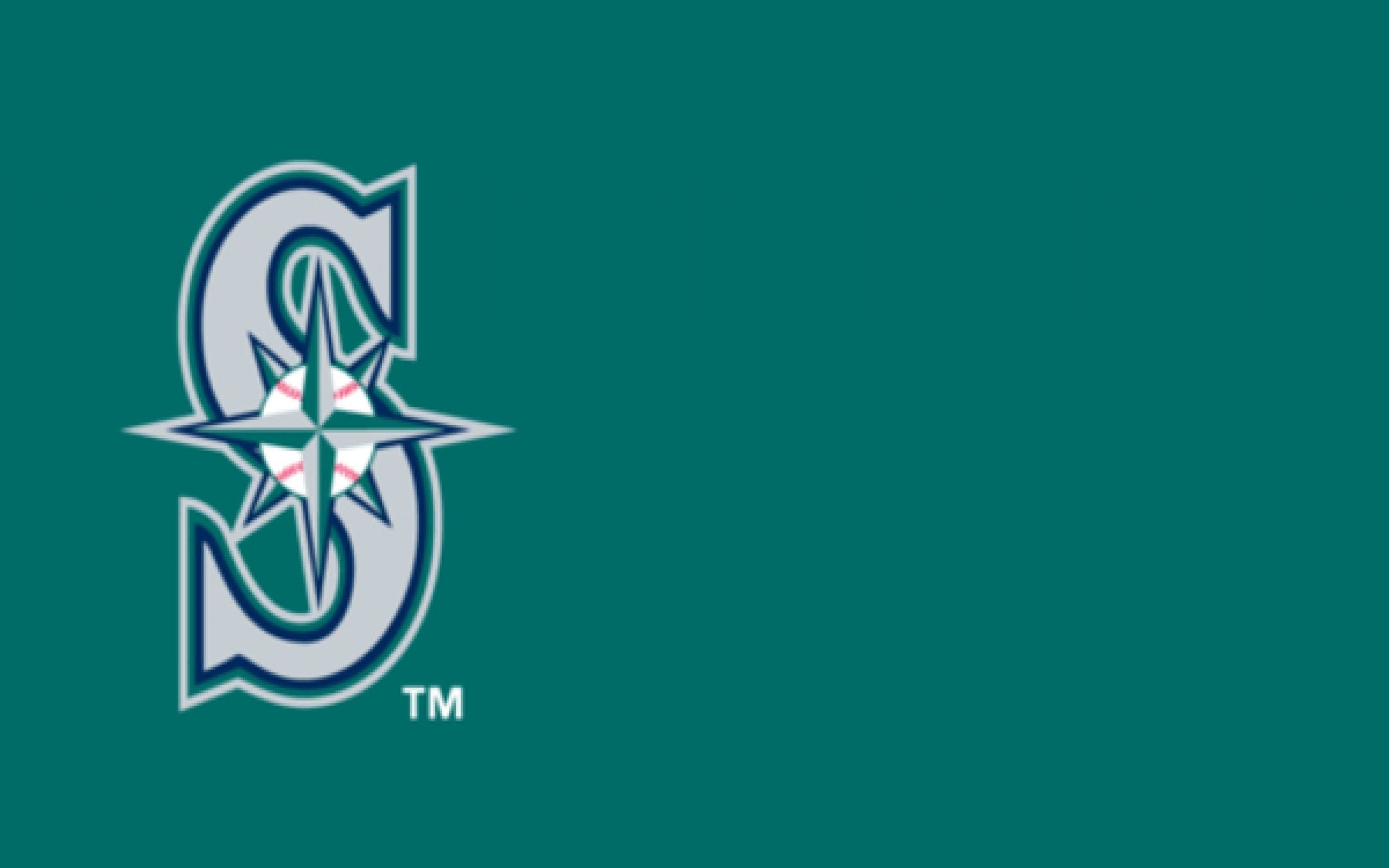 Seattle Mariners Hd Wallpaper 64 Images