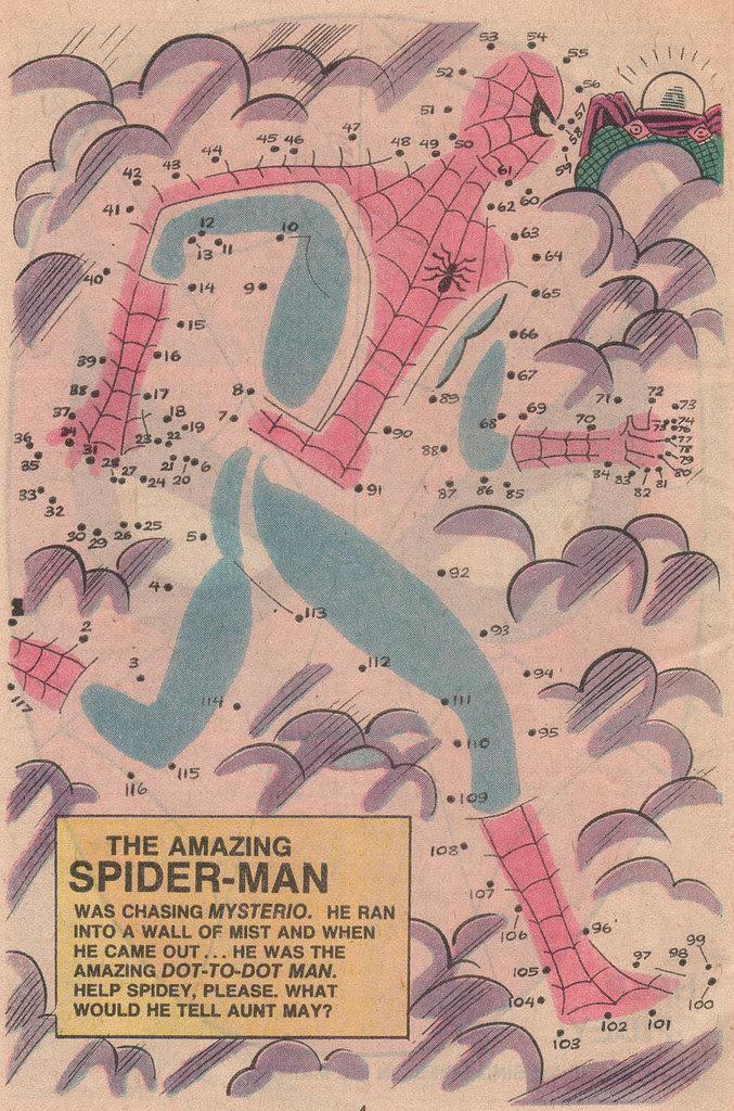 MarvelSuperheroesPuzzles&Games001-05