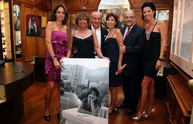 http://shirleybassey.files.wordpress.com/2010/08/women_of_monaco.jpg