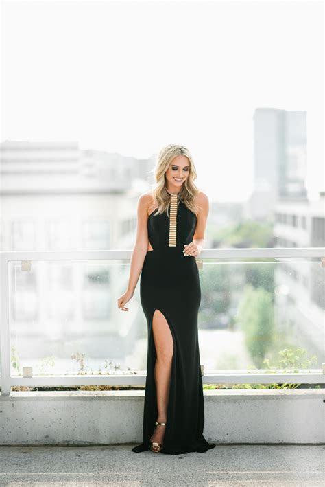 Formal Dresses with Nordstrom