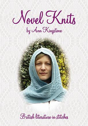 Novel Knits