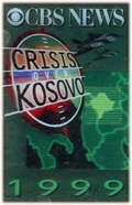 Crisis in Kosovo