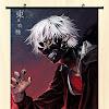 Imagenes De Anime Tokyo Ghoul Kaneki