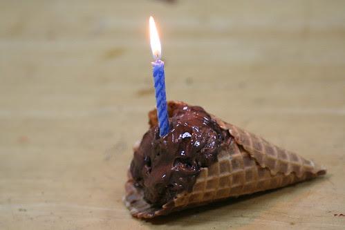 Happy Birthday, TinyOgg