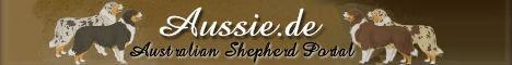 aussie de Australian Shepherd Züchter