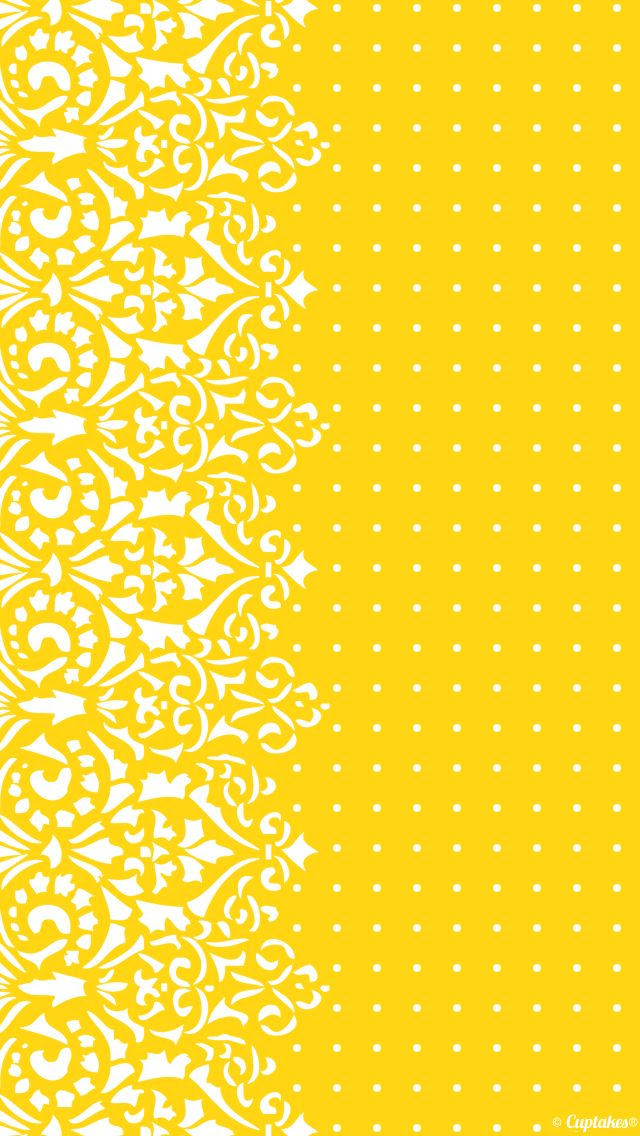 1000+ images about Iphone wallpaper yellow on Pinterest  Iphone wallpaper music, Summer