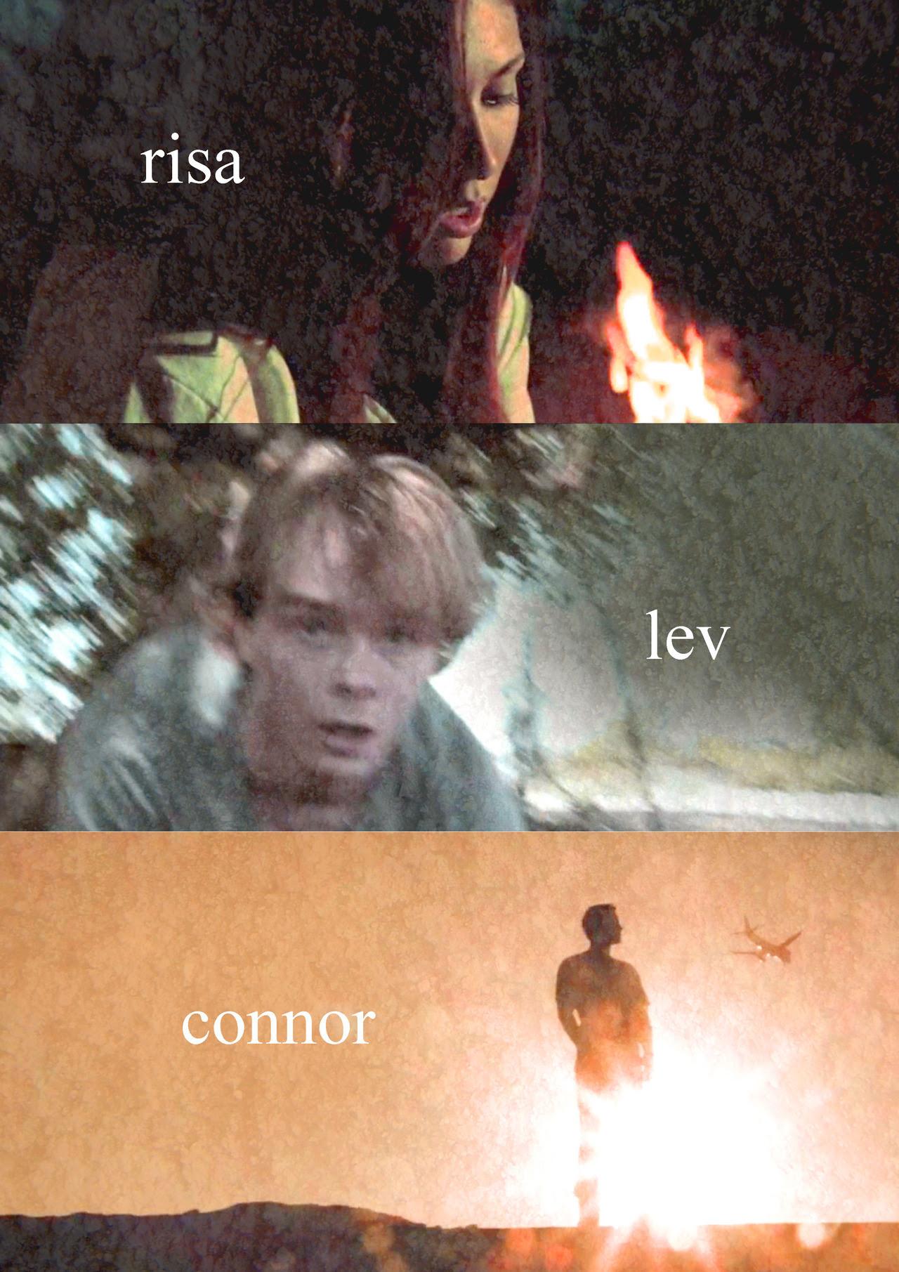 http://24.media.tumblr.com/tumblr_mcfrk1wGHh1rj4znpo1_1280.jpg